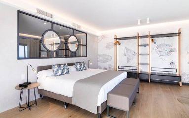 hotelcapnegret-emtbes-32