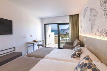 hotelcapnegret-emtbes-33