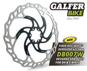 GALFER-BRAKES-EMTBES-17