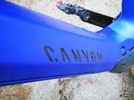 CANYON-SPECTRAL-ON_EMTBES-10