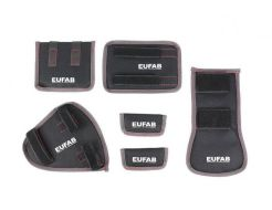 bicycle-transport-protection-6-pieces