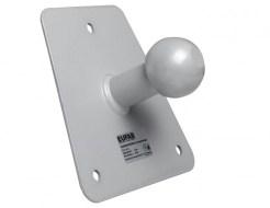 wall-bracket-for-bike-rack-max-50-kg-