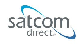 SATCOM DIRECT (SD) AGREES TO ACQUIRE TRUENORTH AVIONICS, A MANUFACTURER OF CABIN COMMUNICATIONS SOLUTIONS