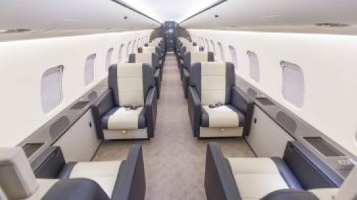 crj200-refurbished-by-flying-colours-for-resorts-world-malaysia-interior