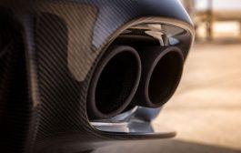 Aston Martin increases V12 power output