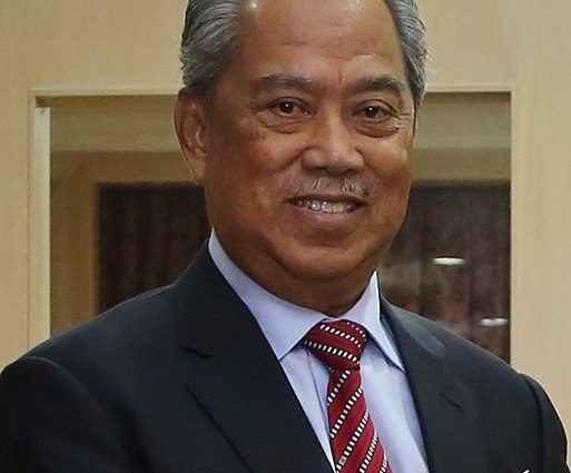 Malaysia Is Committed To Bring The Nation Back To Normal Pm Muhyiddin Yassin News From Non Aligned World