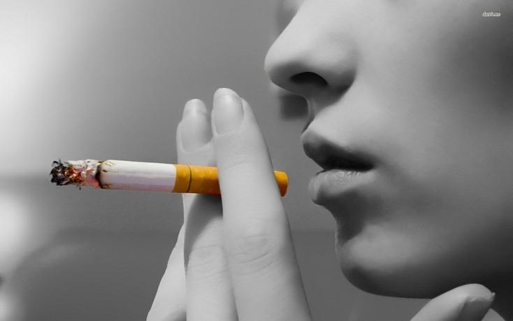 След дългогодишни изследвания, учените категорични: Не цигарите са вредни, а тяхното отказване!