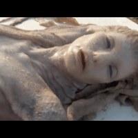 17 истински случая на намерени русалки (видео)
