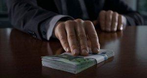 Подкупи в България