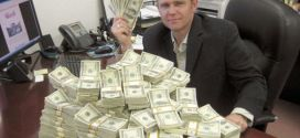 7 причини, поради които няма да станете милионер! Вижте ги и си помислете!