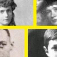 Нора и Жорж от Габарево са погребани с най-голямата руска тайна в ИСТОРИЯТА!