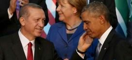 Ердоган с големи разкрития за Обама и прогноза за съдбата на Тръмп!