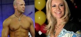 Енчо Кирязов на голям кръстопът заради Мария Игнатова и 20-годишния си брак!