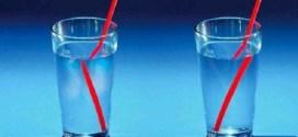 Ако пиете газираната вода и соковете без сламка, трябва да прочетете това!