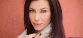 Мис България Елена Тихомирова най-накрая си показа дупето в уникална поза! (СНИМКА)