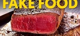 Фалшива ли е храната, с която се храним? Това е истината за живота, който живеем! Не е за слаби стомаси! (ВИДЕО)