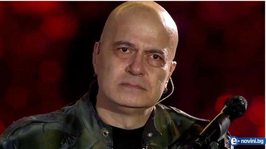 Окончателно! Слави Трифонов вече няма да бъде водещ на шоуто!