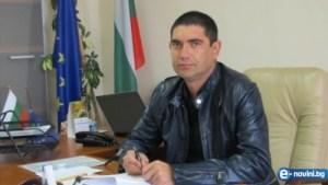 Лазар Влайков