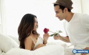 най-романтичните зодии