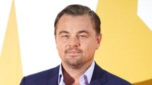 Леонардо ди Каприо дарява 3 млн. долара