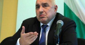 Мрежата се тресе! Бесен българин насмете Бойко: Спри да лъжеш не всички са прости като вас гербаджиите!
