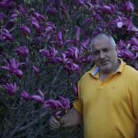 Гневен Българин срина със земята Борисов и всички управляващи