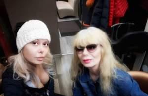 Помните ли Албена Вулева и майка ѝ Людмила Захажаева?
