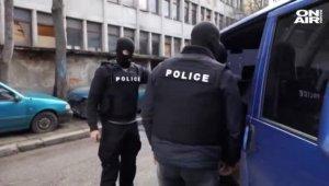 69 годишна жена е в ареста от глад откраднала кисело мляко