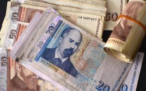 КНСБ бие аларма! Искаме минималната работна заплата да достигне 800 лева