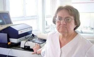Проф. Радка Аргирова с мрачна прогноза: Koвид-19 може да остане с нас завинаги!