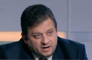 Полк. Николай Марков: Рано или късно ще има възмездие невиждано в новата ни история