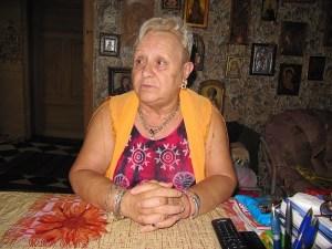 Ясновидката Соня Щерева: Настанал е страшен ад