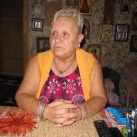 Ясновидката Соня Щерева: Настанал е страшен ад, но България я пази Висша сила
