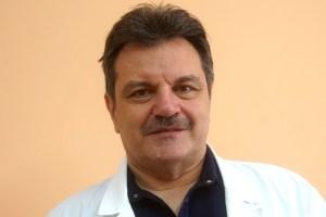 Д-р Симидчиев: Училищата стават развъдник