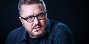 Мартин Карбовски срази властимащите: Вас комунизмът ви отгледа