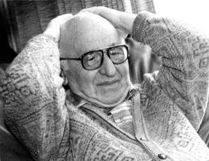 Тодор Живков – Човекът който за 30 години построи 3 Българии