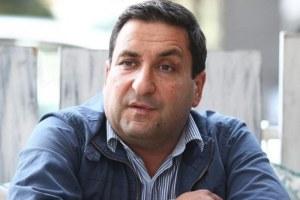 Тончо Токмакчиев към протестиращите