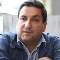Тончо Токмакчиев към протестиращите: Засрамете се, интелигентните искаме Борисов!