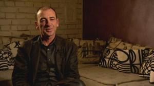 Димитър Маринов: Родината е по-силна от държавата!