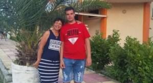 Майката на Мартин изригна: Синът ми е убит и сега се опитват да покрият случая!