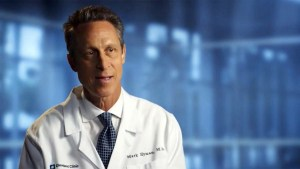 """""""Аз съм онколог. Ето какво ще направя ако ми поставят диагнозата рак:"""""""