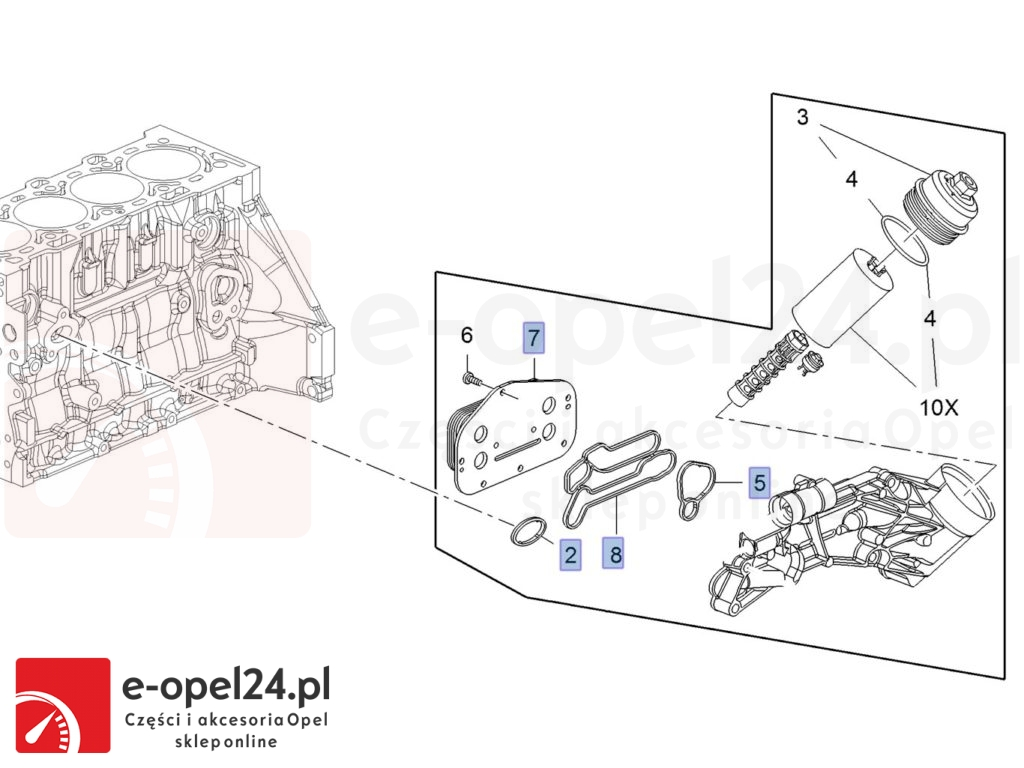 Zafira Abs Wiring Diagram