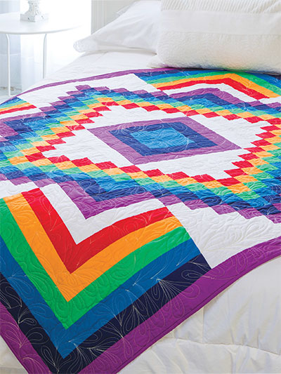 Quilting Bed Quilt Patterns Patterns For Classic