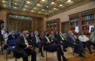 Ο Μεγάλος Περίπατος, καταλύτης για την ενίσχυση της οικονομίας της Αθήνας