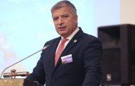 Η Περιφέρεια Αττικής ξεσκέπασε τα ψέμματα του ΣΥΡΙΖΑ για την προμήθεια των rapid tests και των μασκών