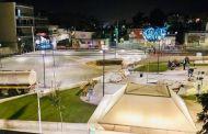 Κερατσίνι: Διαλύεται η παιδική χαρά στη Πλατεία Κύπρου