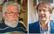Κερατσίνι-Δραπετσώνα: Τα στραβά μάτια στις παρανομίες κάνει ο Πρόεδρος του Δ. Συμβουλίου
