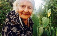 Λίβανος : 106 ετών θετική στον κορωνοϊό και επέζησε