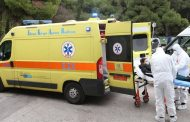 Κορονοϊός: 2199 κρούσματα, 111 θάνατοι, 596 διασωληνωμένοι
