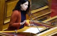 Σνομπάρει τις ερωτήσεις Βουλευτών ο Υπουργός Υγείας, Βασίλης Κικίλιας